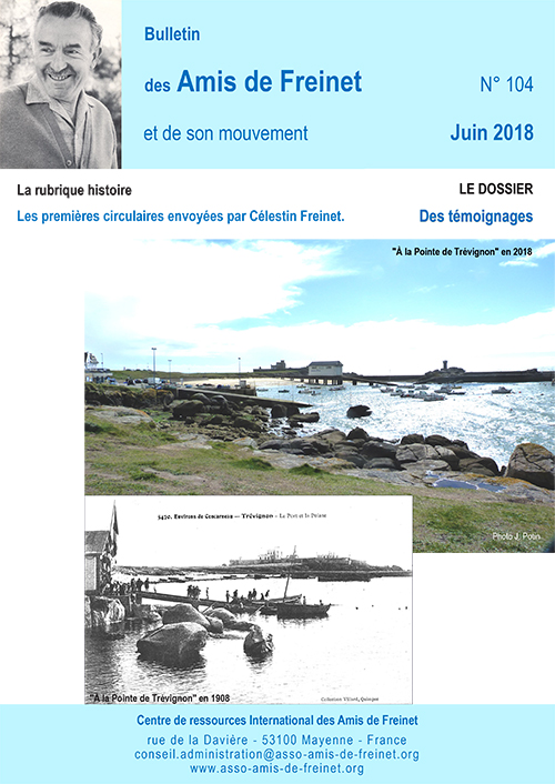 couverture_104.jpg